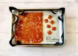 Opskrift på verdens bedste salt karameller